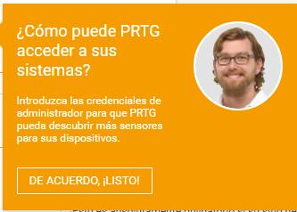 prtg008